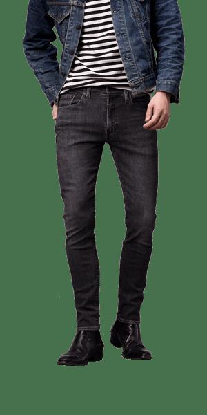 Jeans Y Pantalones Levi S Para Hombre Levi S Panama