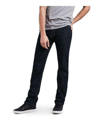 Jeans Levi S 513 Slim Straight Fit Para Hombre Levi S Panama